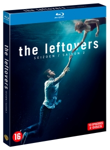 BR the leftovers saison 2