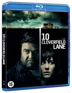 BR 10 cloverfield lane