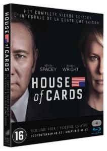 BR house of cards saison 4