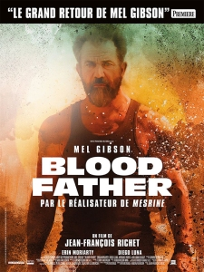 affiche-blood-father