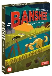 dvd-banshee-saison-4