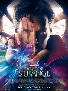 affiche-doctor-strange