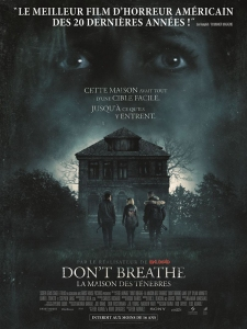 affiche-dont-breathe