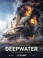affiche-fr-petite-deepwater