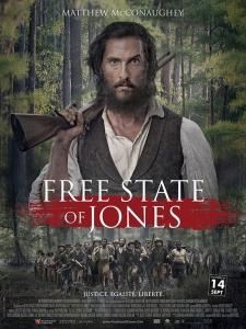 affiche-free-state-of-jones