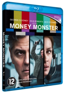 br-money-monster