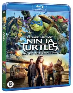 br-ninja-turtles-2
