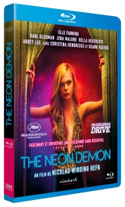 br-the-neon-demon