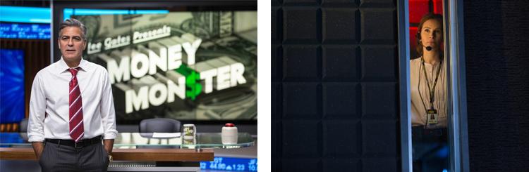 photo-money-monster