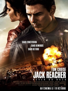 affiche-jack-reacher-never-go-back