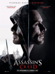 affiche-assassins-creed