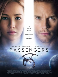 affiche-fr-passengers