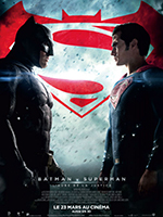 affiche-fr-petite-batman-v-superman