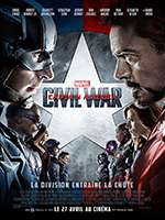 affiche-fr-petite-captain-america-civil-war
