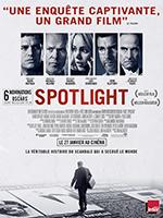 affiche-petite-spotlight