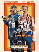 affiche-petite-the-nice-guys