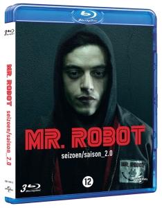 br-mr-robot-saison-2