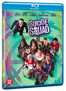 br-suicide-squad