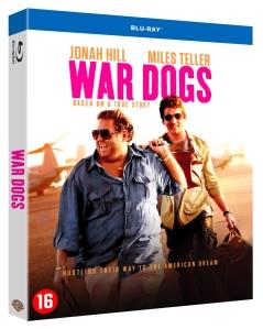 br-war-dogs