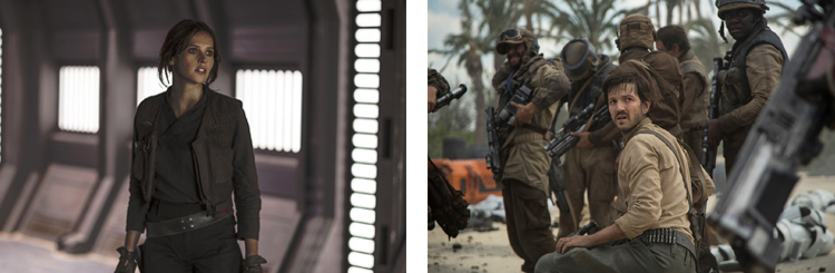 photo-rogue-one-a-star-wars-story