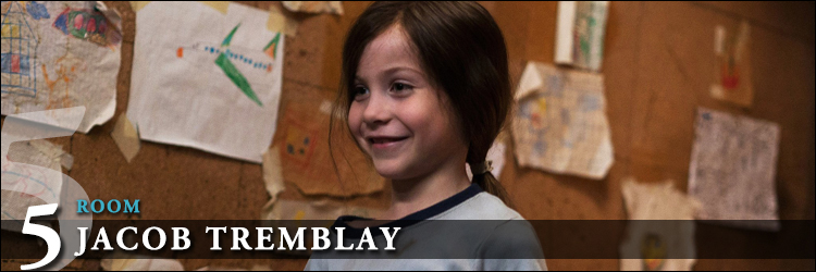 top-acteurs-2016-jacob-tremblay