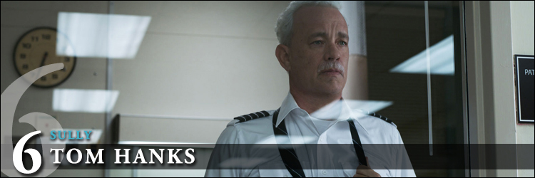 top-acteurs-2016-sully