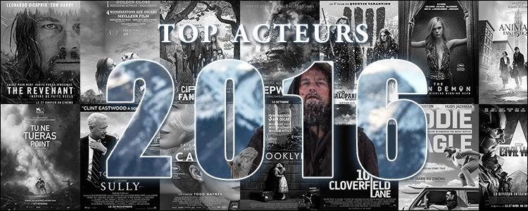 top-acteurs-2016