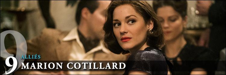 top-actrices-2016-marion-cotillard