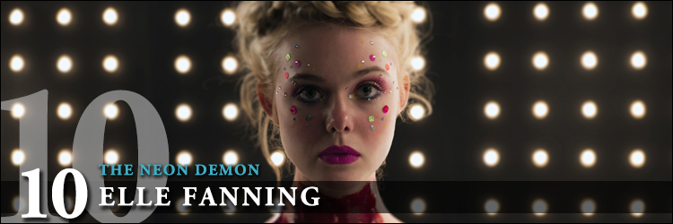 top-actrices-2016-the-neon-demon