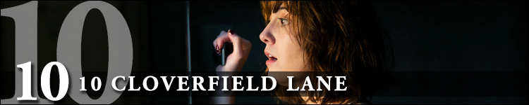 top-cinema-2016-10-cloverfield-lane