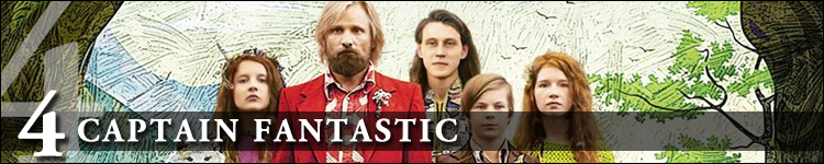 top-cinema-2016-captain-fantastic