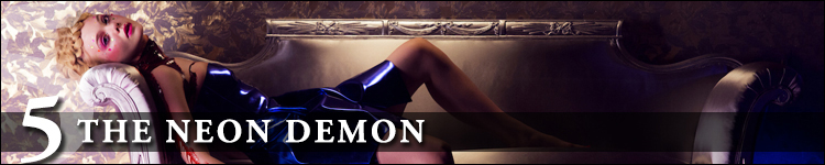 top-cinema-2016-the-neon-demon