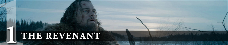 top-cinema-2016-the-revenant