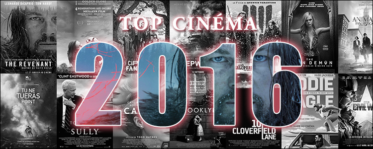 top-cinema-2016
