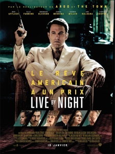 affiche-live-by-night