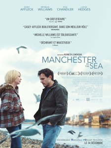 affiche-manchester-by-the-sea