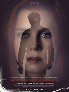 affiche-nocturnal-animals