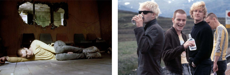 photo-trainspotting