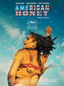 affiche-american-honey