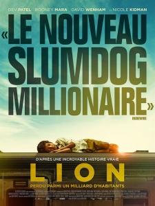 affiche-lion