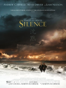 affiche-silence