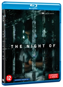 br-the-night-of