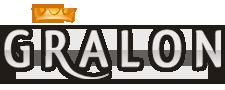 Annuaire Gralon