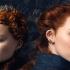 [Test Blu-ray 4K] Marie Stuart, Reined'Écosse