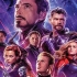 [Critique] Avengers – Endgame