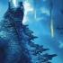 [Test Blu-ray 4K] Godzilla 2 – Roi desMonstres