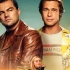 [Test Blu-ray 4K] Once Upon a Time… in Hollywood