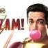 [Test Blu-ray 4K]Shazam!