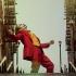 [Test Blu-ray 4K]Joker