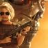 [Test Blu-ray] Terminator – DarkFate